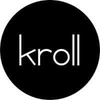 krill.jpg
