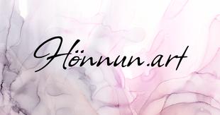 honnun-art-logo.png