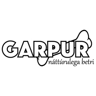 Garpurshop logo svart cube.png