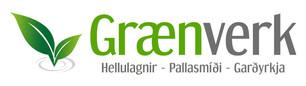 Grænverk-Logo.jpg