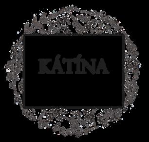 Kátína, Logo_fyrir_net.png