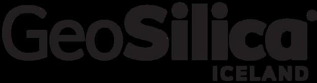 GeoSilica_logo r (1).png