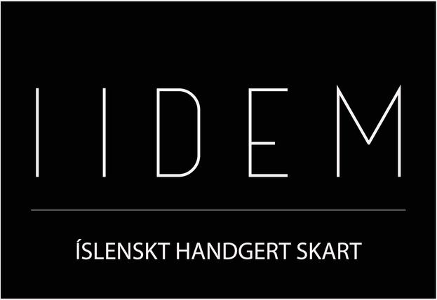 IIDEM logo svart_betra.png