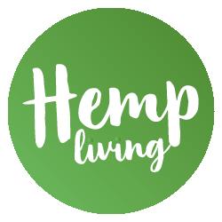 Hemp_Living_2linurB_hringur250x250.png