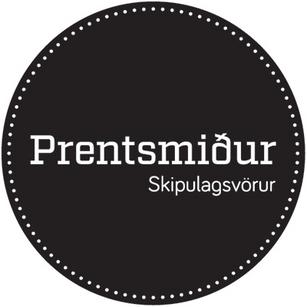 prentsmidur_400px.png