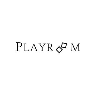 Playroom.png