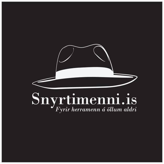Snyrtimenni.is logo.png