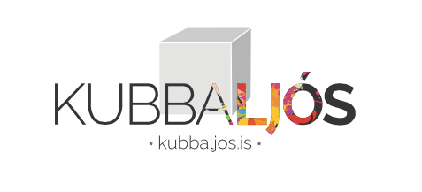 Kubbaljos.png