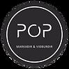 POP_MARKADIR_LOGO.png