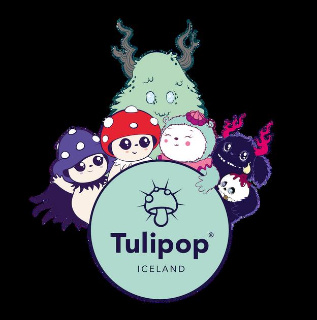 Tulipop.png