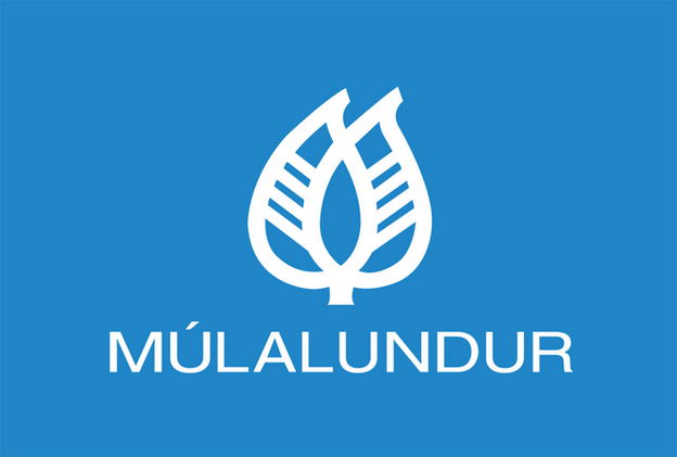 Múlalundur-merki_neg - Copy.png
