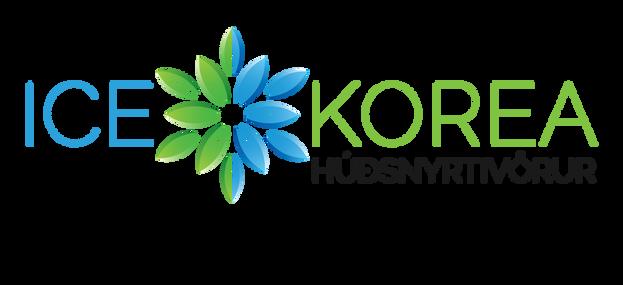 icekorea--logo (1).png