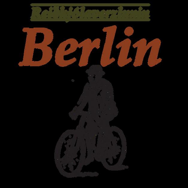 reidh-berlin (1).png