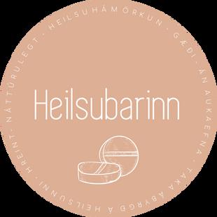 HEILSUBARINN.png