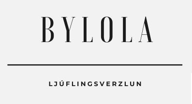bylola-logo.png