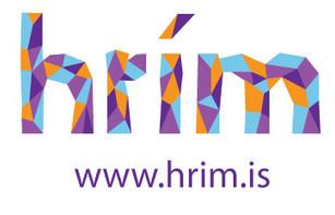 hrim.is (1).jpg