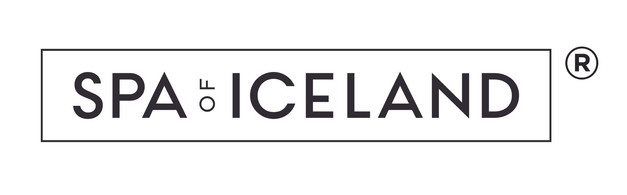 Spa of iceland logo.jpg