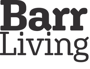 02barr-logo500px-bw.png