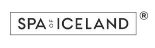 spa of iceland.jpeg