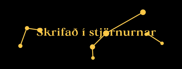 STJ_logo_111120 (1).png
