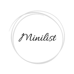 Minilist logo.jpg