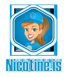 Nicotine-Logo-PopUp.png