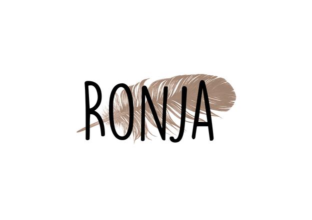 ronja logobeis-02.png