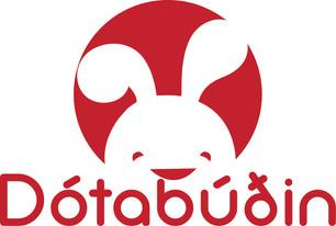 Logodotabudin.jpg