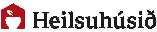 Heilsuh_Logo_Web_267 x 55 DOUBLE SCALE.p