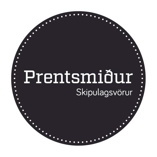 prentsmidur-logo.jpg