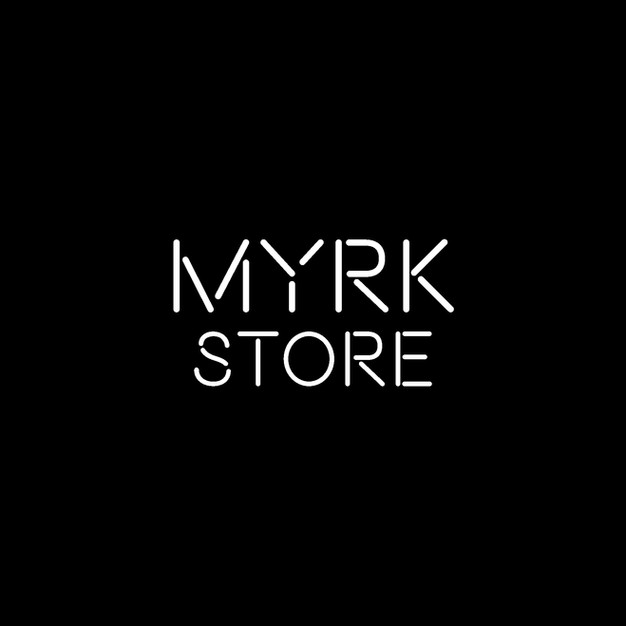 Myrk-Logo.jpg