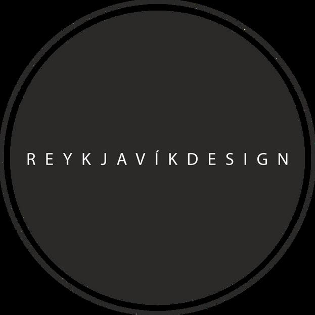 rvk design (1).png