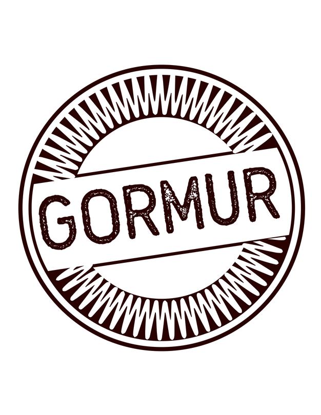 Gormur_logo.png