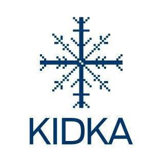 Kidka_Logo.jpg