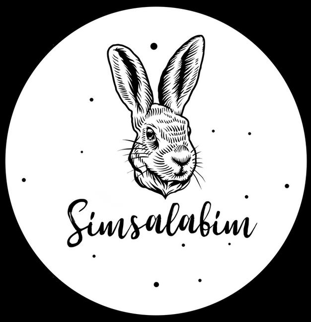 svartur hringur utanum logo FINAL.png