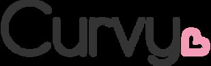 curvy-logo-transparent.png