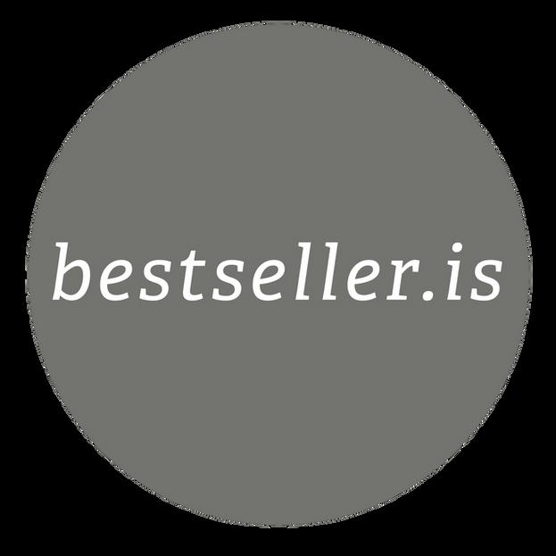 bestseller.is-logo.png