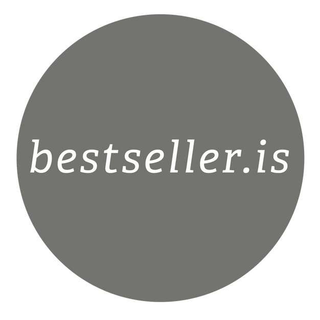 bestseller.is-logo.png