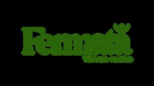 Fermata-logo-graent-VV (1) (1).png