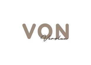 von_logo.png