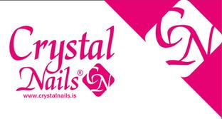 chrystal.png
