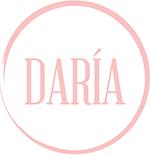 Daría (1).png