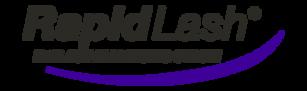 RapidLash-Logo.png