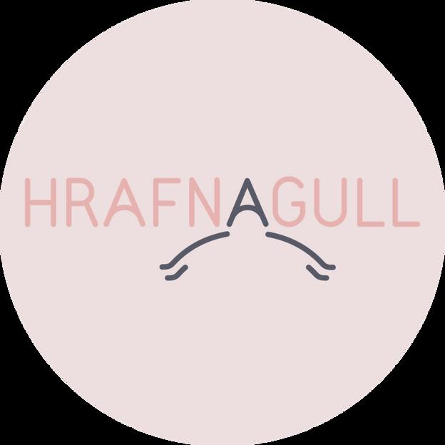 Logo - Hrafnagull hringur.png
