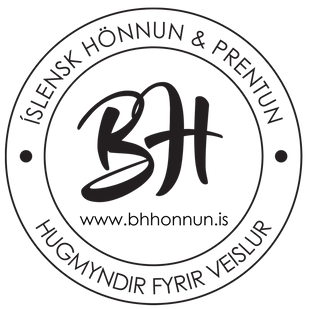 bhhonnun.is_logo.png