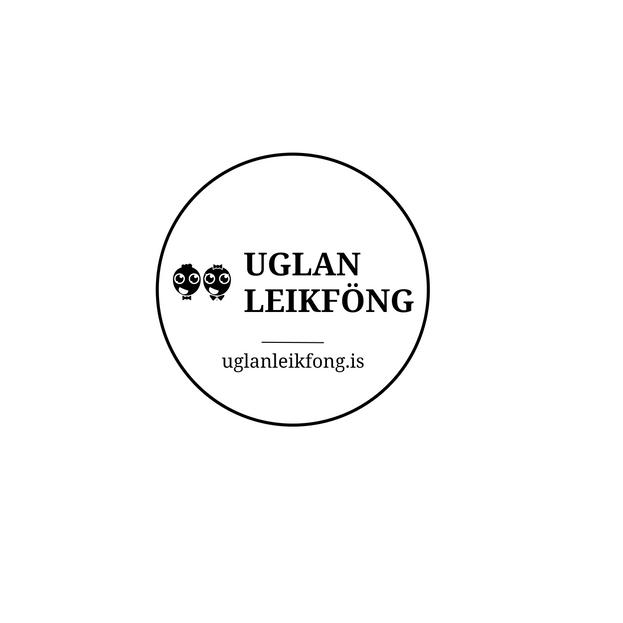 uglan.png