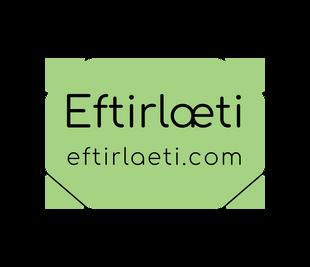eftirlaeti.com png (1).png