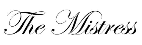 Mistress.png