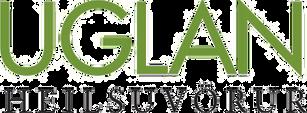 Uglan Heilsuvörur logo - án bakgrunns.png