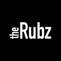 theRubz_Logo_Hringur.png